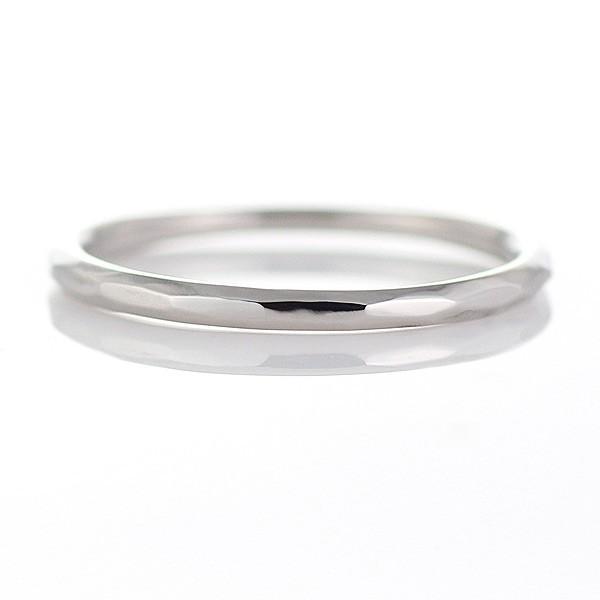 ペアリング 指輪 メンズ レディース 安い