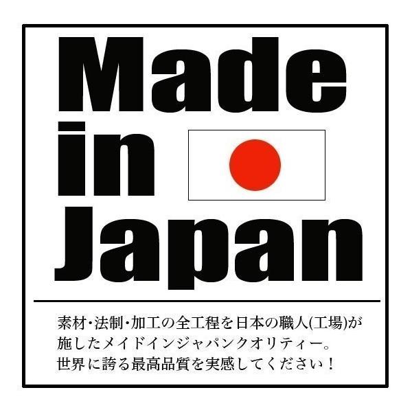 カーディガン メンズ ドレープカーディガン 変形 ボレロ ドルマン ホワイト 白 オリジナル ブランド 個性的 ホスト V系 ビジュアル系 モード系 日本製|alleglo0921|02