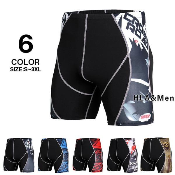 ジャージパンツ メンズ パンツ スポーツタイツ 着圧 トレーニングウェア スポーツ フィットネス 吸汗速乾 新作