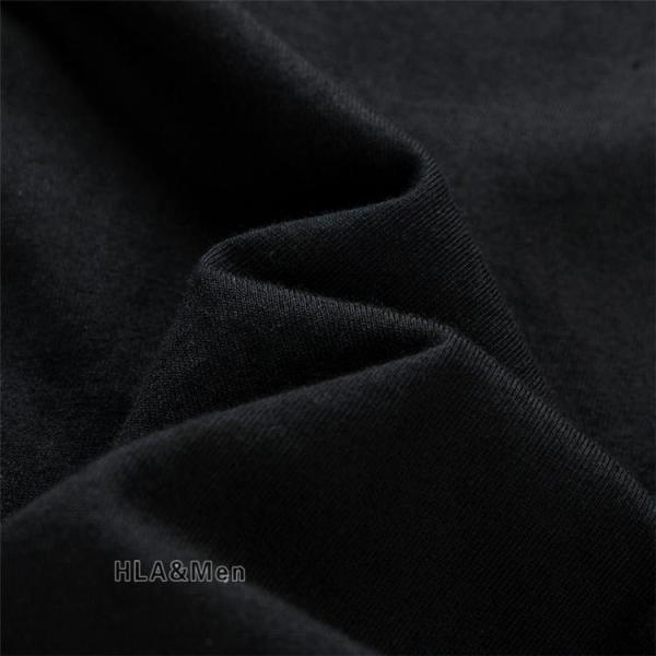プリントTシャツ メンズ Tシャツ クルーネック 長袖Tシャツ ティーシャツ コットンTシャツ トップス おしゃれ 2019秋冬 新作|allforever|14