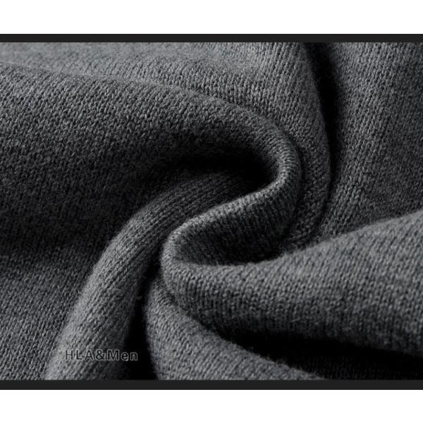 セーター メンズ Vネック 無地セーター ニットセーター 薄手 ハイゲージ トップス お兄系 カジュアル 2019秋冬 新作 allforever 18