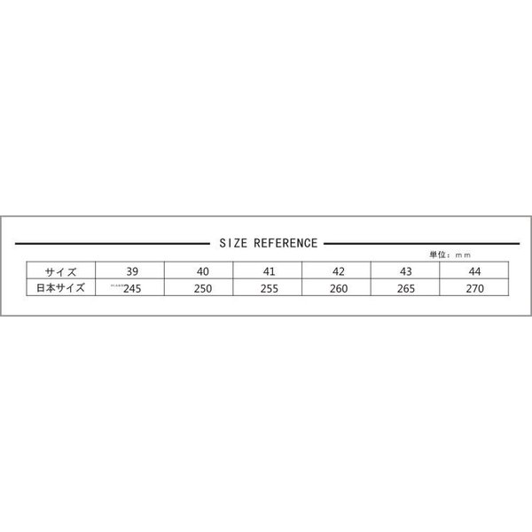 白スニーカー 靴 メンズ スニーカー ローカット キャンバスシューズ スポーツシューズ 通気性 2019秋冬 新作|allforever|02