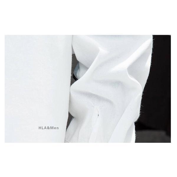 カジュアルシャツ メンズ おしゃれ シャツ 柄シャツ 長袖シャツ トップス 40代 50代 カジュアル 2019秋冬 新作 allforever 09
