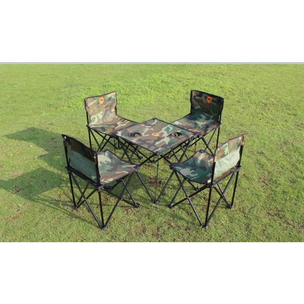 アウトドア チェア テーブル セット コンパクト 軽量 折りたたみ ハイチェア キャンプ 椅子 アウトドアチェア