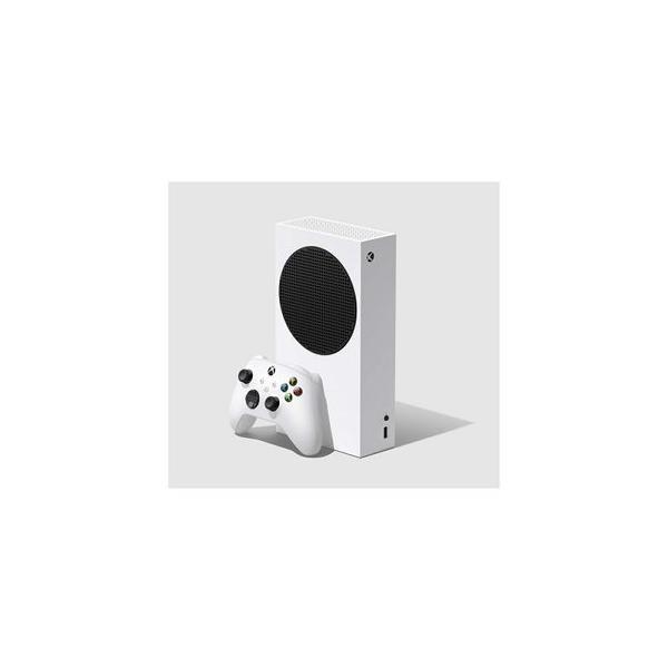 XboxSeriesSRRS-00015白