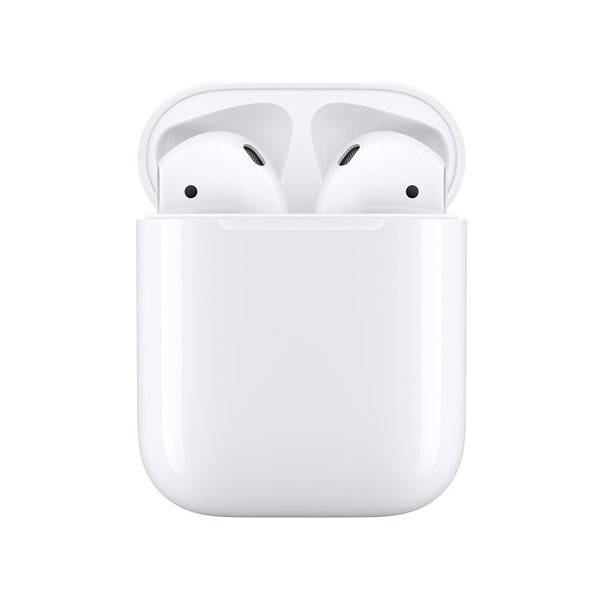 AirPods with Charging Case 第2世代 MV7N2J/A【新品】日本国内正規品|alljapan-online-shop