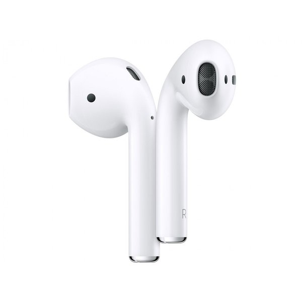 AirPods with Charging Case 第2世代 MV7N2J/A【新品】日本国内正規品|alljapan-online-shop|03