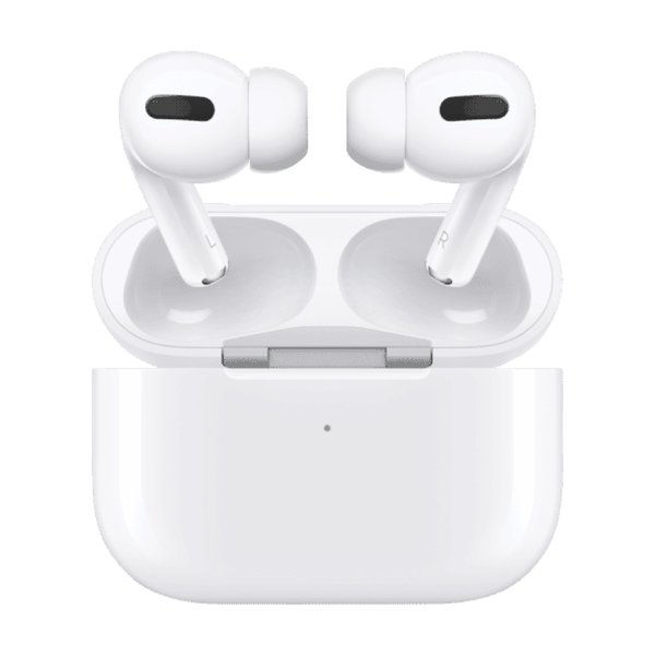 Apple AirPods Pro MWP22J/A|alljapan-online-shop