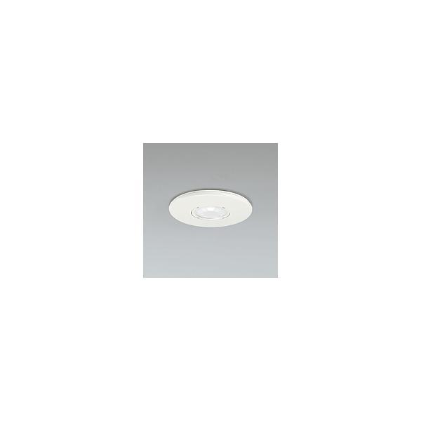 ODELIC センサ 屋内用照度センサー OA253249