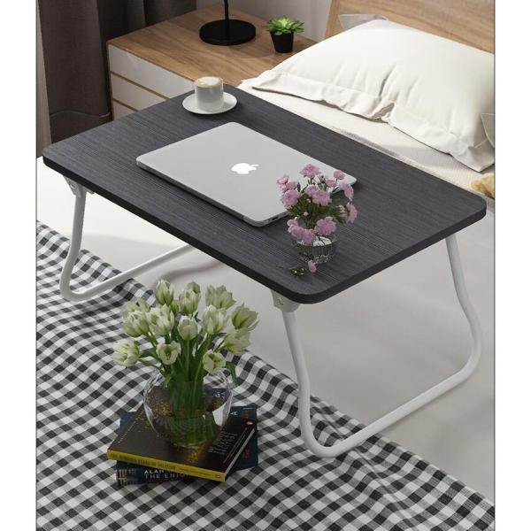 折りたたみテーブルテーブル折り畳みテーブルミニ折れ脚ベッドテーブル小さいpc机小型テーブルコンパクトテーブルリビング子供部屋北欧