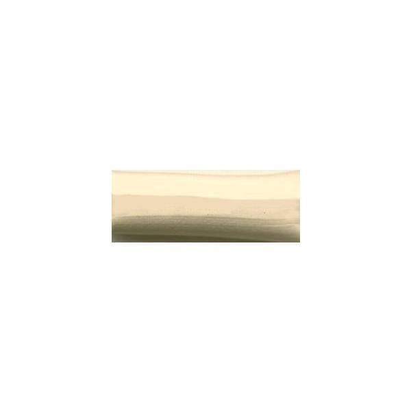 カラーライト AB13 フローリング リノリューム 長尺床材 タイル 塩ビシート 巾木 壁紙 磁器タイル 木材 コンクリート等のジョイント部 隙間を目立ちにくくする