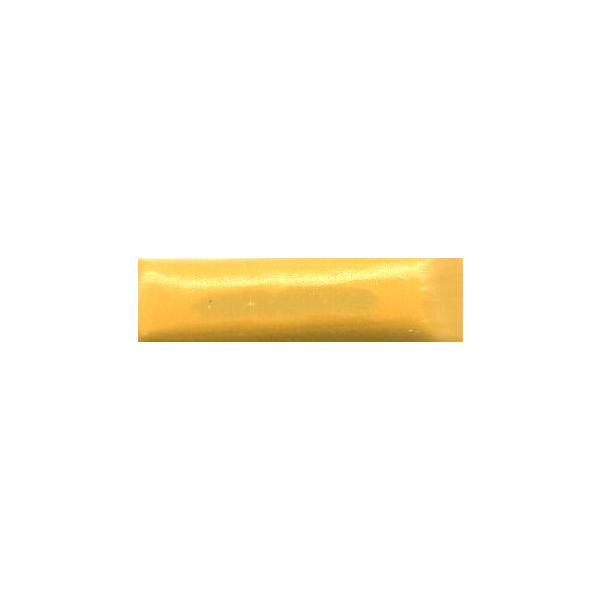 カラーライト AB03 フローリング リノリューム 長尺床材 タイル 塩ビシート 巾木 壁紙 磁器タイル 木材 コンクリート等のジョイント部 隙間を目立ちにくくする