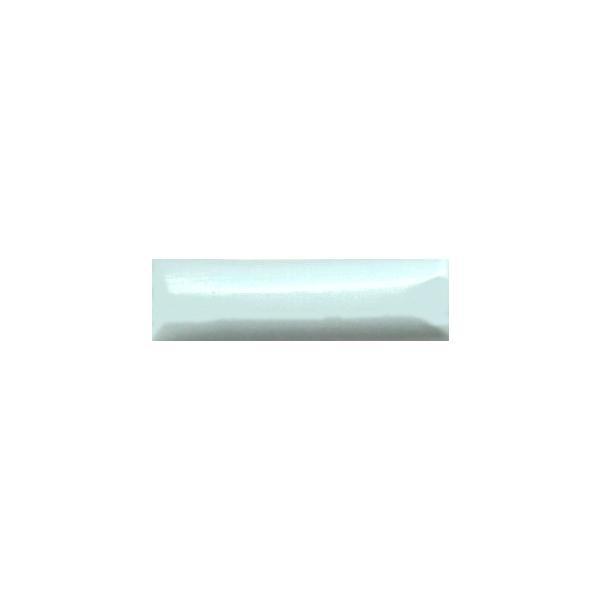 カラーライト BC05 タイル 塩ビシート リノリューム フローリング 長尺床材 壁紙 巾木 磁器タイル 木材 コンクリート等のジョイント部 隙間を目立ちにくくする