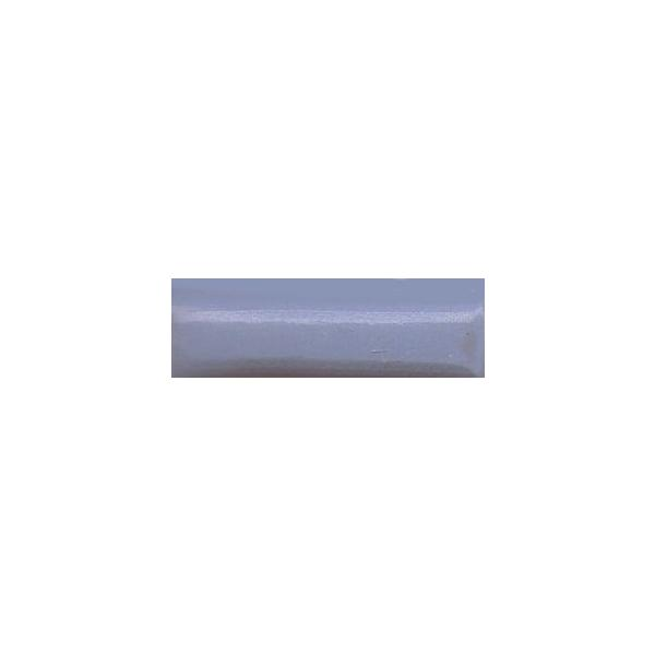 カラーライト BE13 タイル 塩ビシート リノリューム フローリング 長尺床材 壁紙 巾木 磁器タイル 木材 コンクリート等のジョイント部 隙間を目立ちにくくする