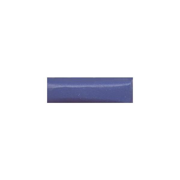 カラーライト DA10 タイル 塩ビシート リノリューム フローリング 長尺床材 壁紙 巾木 磁器タイル 木材 コンクリート等のジョイント部 隙間を目立ちにくくする