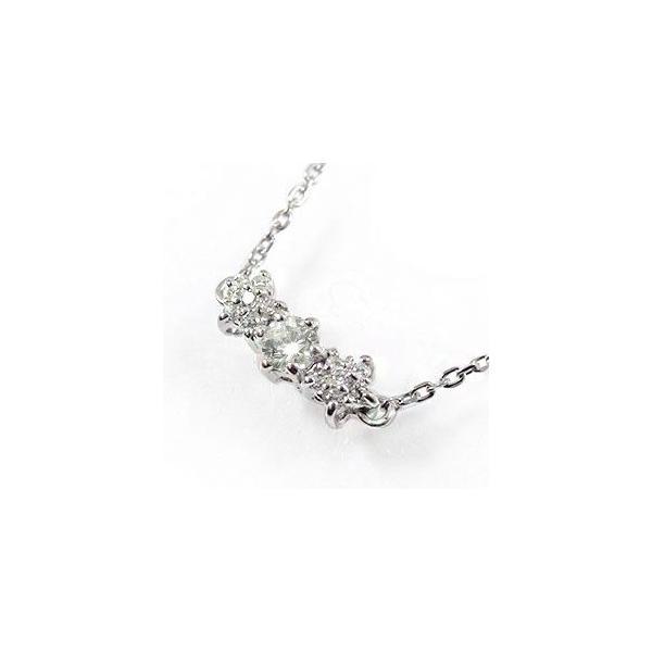 ブレスレット ブレスレット 流れ星 ダイヤモンド10金 誕生石ブレス レディース