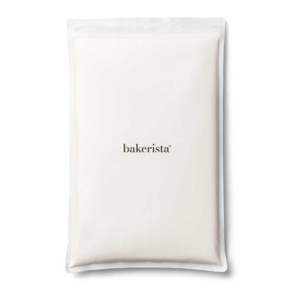 ALNATURIA 全粒粉強力粉 2kg 北海道産