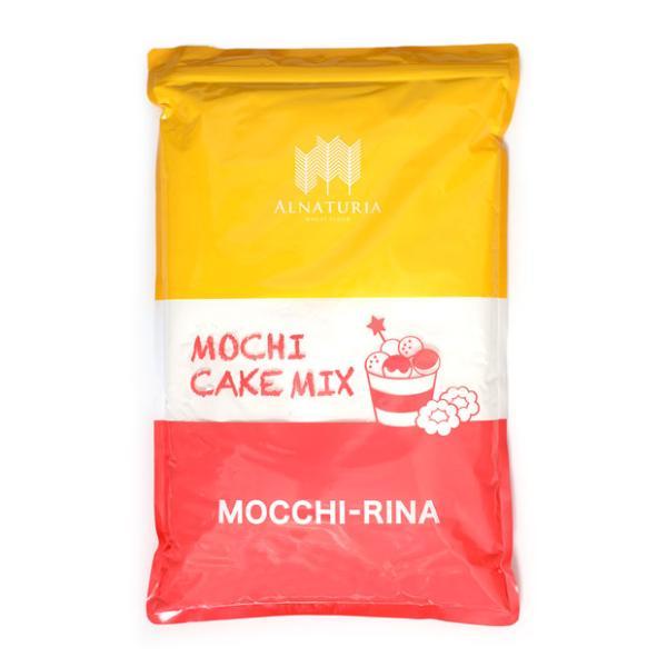 モッチリーナ(ドーナツミックス粉)2kg