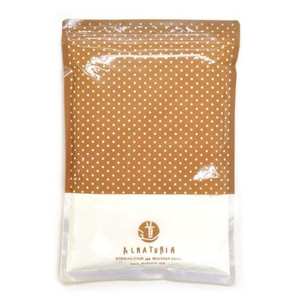 純粉糖 800g【北海道産 砂糖】【無添加 無着色 溶けにくい】