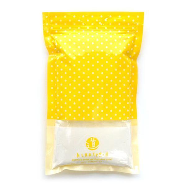 大豆粉 250g【国産 食物繊維 低糖質 グルテンフリー 低GI】【豆乳 お好み焼き 焼菓子 パン 手作り】