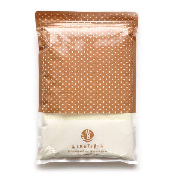 大豆粉 800g【国産 食物繊維 低糖質 グルテンフリー 低GI】【豆乳 お好み焼き 焼菓子 パン 手作り】