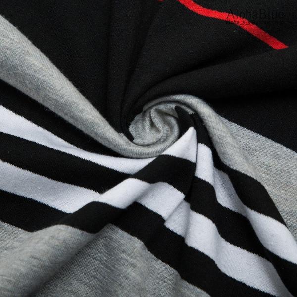 ボーダーポロシャツ メンズ Tシャツ ポロ ゴルフウェア ポロシャツ POLO ボーダー柄 半袖 100%コットン 父の日 40代 50代 60代 ファッション|aloha0118|11