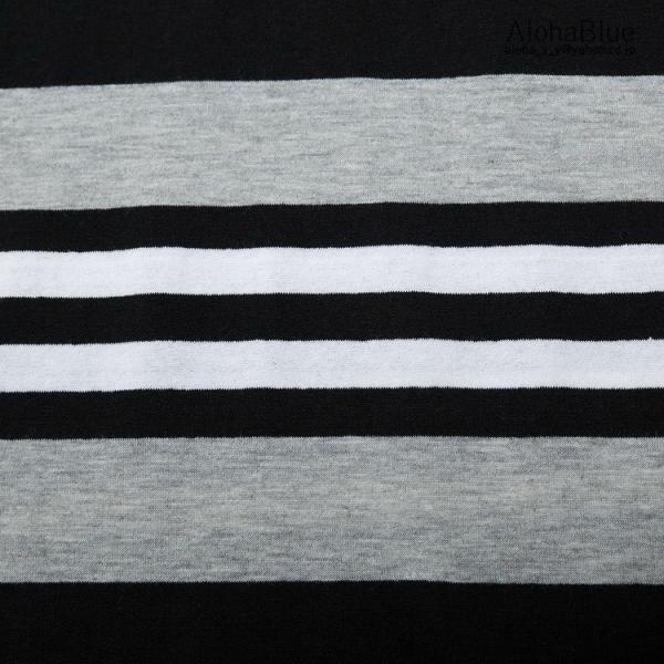 ボーダーポロシャツ メンズ Tシャツ ポロ ゴルフウェア ポロシャツ POLO ボーダー柄 半袖 100%コットン 父の日 40代 50代 60代 ファッション|aloha0118|13