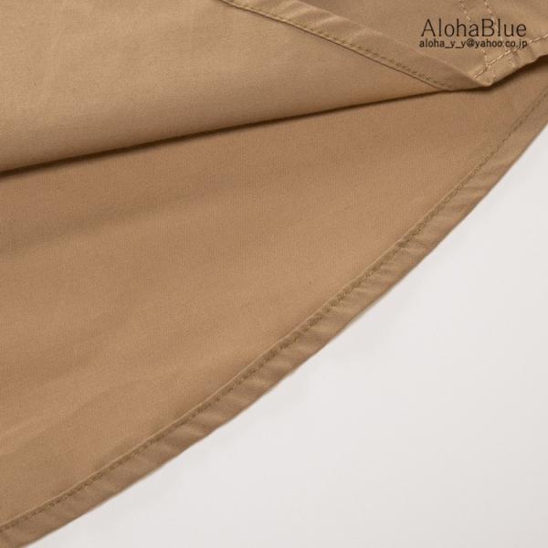 ミリタリーシャツ メンズ シャツ ミリタリーファッション ワークシャツ アウトドア カジュアルシャツ 長袖 トップス 綿 父の日|aloha0118|16