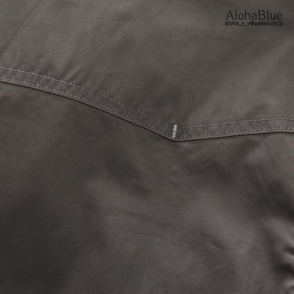 ミリタリーシャツ メンズ 半袖 シャツ カジュアルシャツ ワークシャツ アウトドア 登山 夏物 2019|aloha0118|20