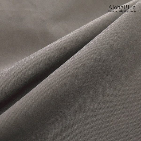 ミリタリーシャツ メンズ 半袖 シャツ カジュアルシャツ ワークシャツ アウトドア 登山 夏物 2019|aloha0118|21