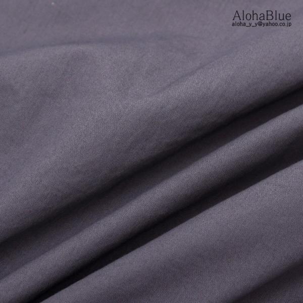 シャツ メンズ 半ミリタリーシャツ 袖 ワークシャツ カジュアルシャツ トップス アウトドア ミリタリー父の日|aloha0118|20