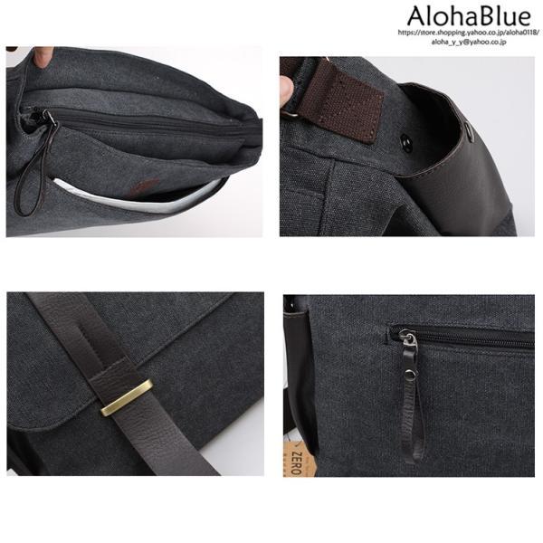 メンズ カバン メッセンジャーバッグ A4 大容量 バッグ 斜めがけバッグ 鞄 バッグ タブレット収納 通学 通勤 2019 新生活