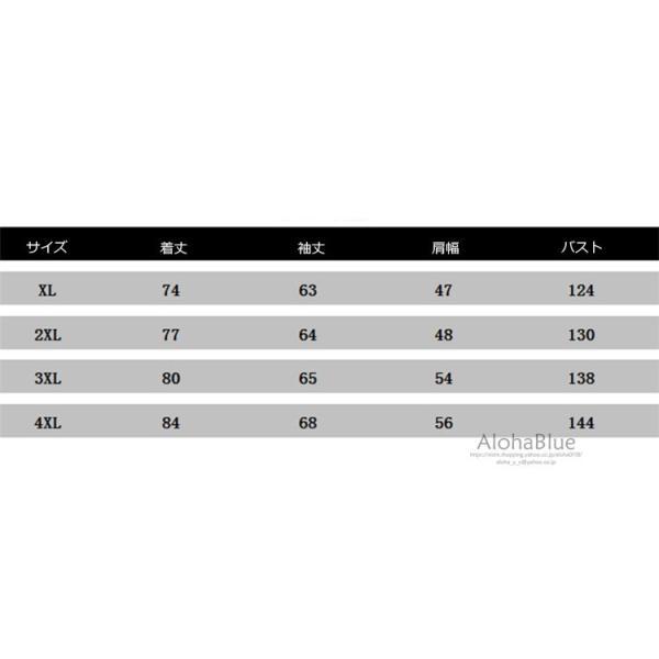 登山ウェア メンズ マウンテンジャケット アウトドア 裏起毛 マウンテンパーカー ハイキングジャケット 防水 防寒着 厚手 2019|aloha0118|02