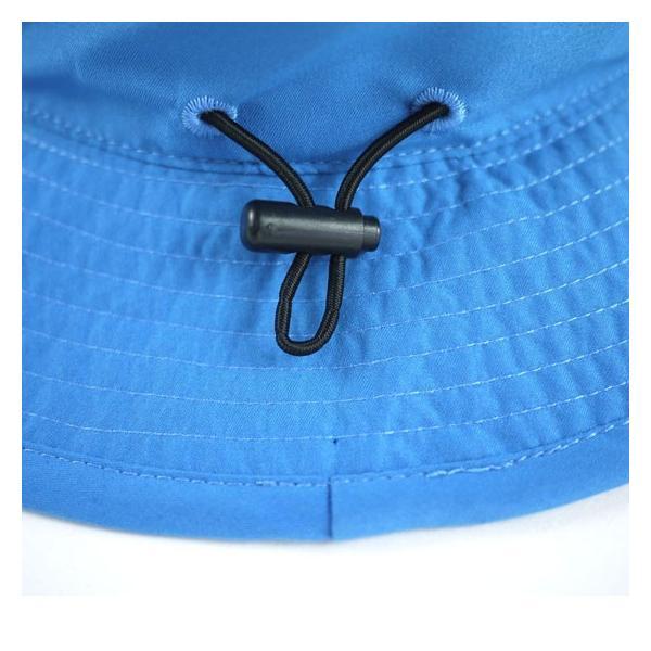 5a9be85bbac5 ... ビラボンキッズハット UVサーフハット 人気ブランド 水遊び用 子供用帽子 おすすめ 男の子 ギフト ...
