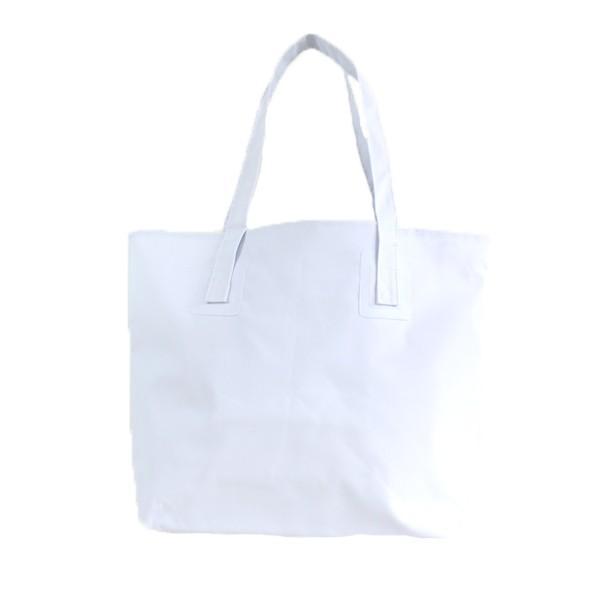 ビラボントートバッグ  バッグ BILLABONG  人気 ブランド レディース 女性 プレゼント 選べる 黒 白 ブルー ピンク おしゃれ  夏 軽い 肩掛け 夏 海 AI011-955