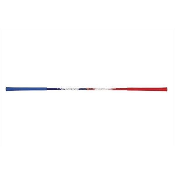 ロイヤルコレクション TRI-ONE Super FLEX (83411546) ゴルフ スイング練習器具 ROYAL COLLECTION alpen-group 03