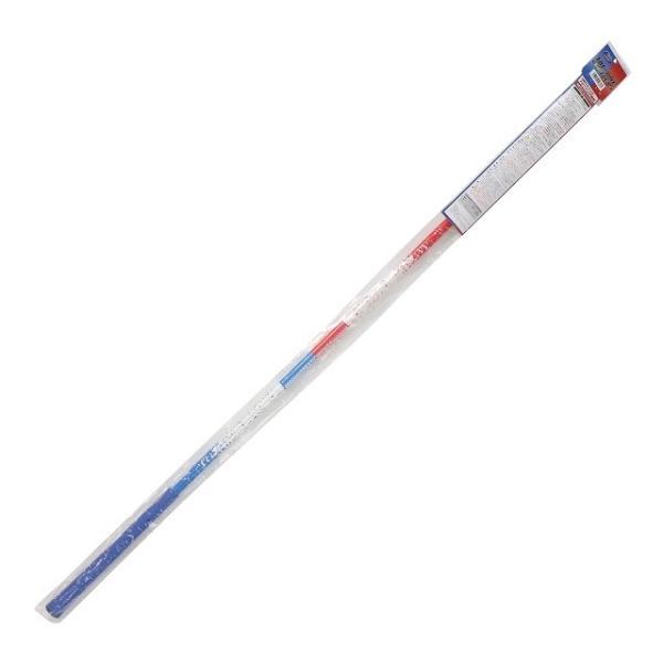 ロイヤルコレクション TRI-ONE Super FLEX (83411546) ゴルフ スイング練習器具 ROYAL COLLECTION alpen-group 05