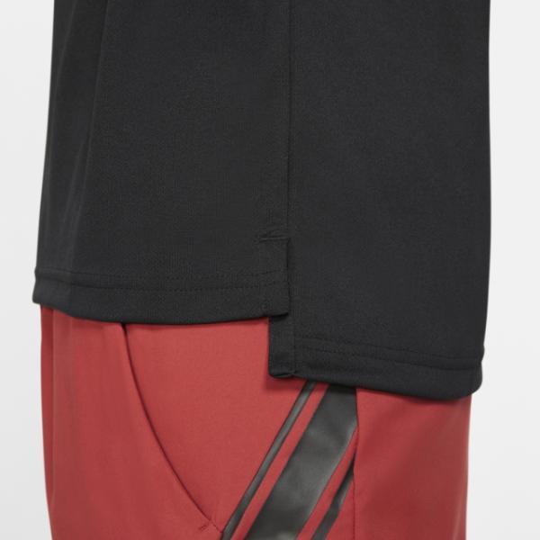 ナイキ NIKE メンズ テニス 半袖ポロシャツコート DRI-FIT チーム ポロ 939138|alpen-group|07