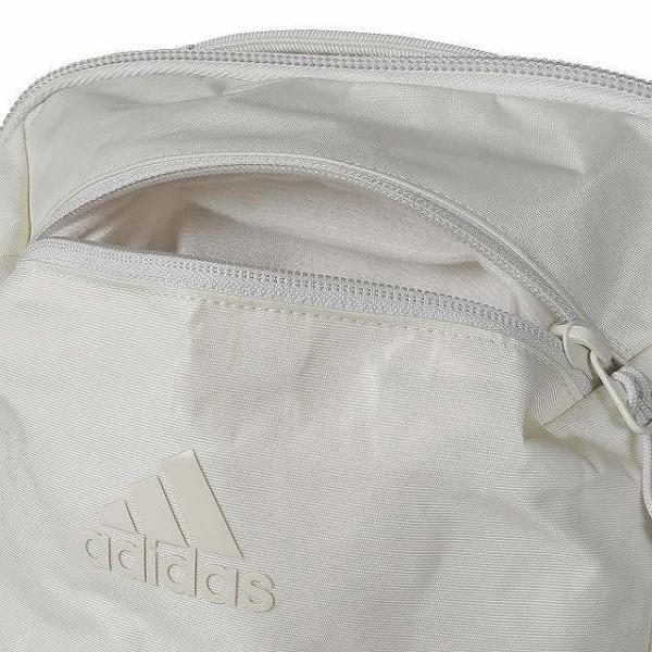 9a5ab3b8a75a ... アディダス OPS3.0バックパック25 DT3724 25L デイパック リュック : ホワイト adidas|alpen ...