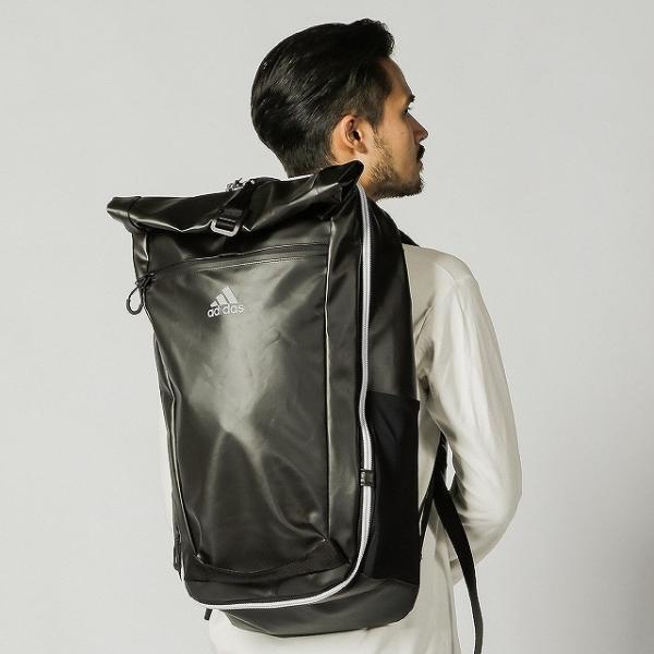 5777c99852fd アディダス OPS3.0Shiledバックパック35 DU9995 35L デイパック リュック : ブラック adidas|alpen ...