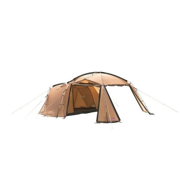 コールマン タフスクリーン2ルームハウス (2000031571) キャンプ テント Coleman|alpen-group|02