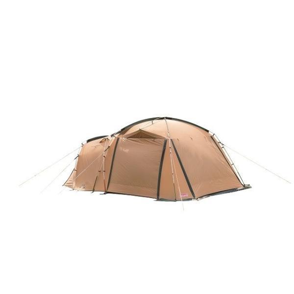 コールマン タフスクリーン2ルームハウス (2000031571) キャンプ テント Coleman|alpen-group|03