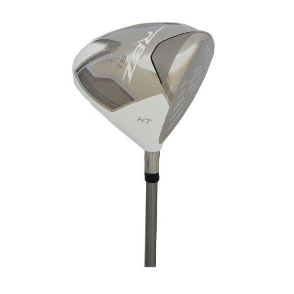 Golf-Artikel TaylorMade Irons 5-SW RocketBallz SL Steel Regular Shaft RocketBallz