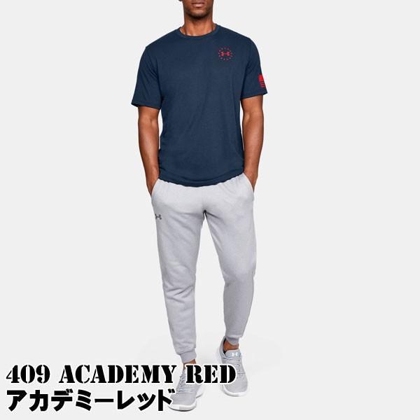 アンダーアーマー ヒートギア 半袖 メンズ Tシャツ 1333350 Under Armour Heatgear USAモデル|alphagolf|06