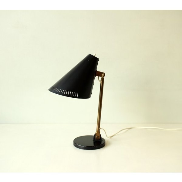 Desk Lamp 9222 / Paavo Tynell|also|02