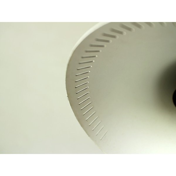 Desk Lamp 9222 / Paavo Tynell|also|12