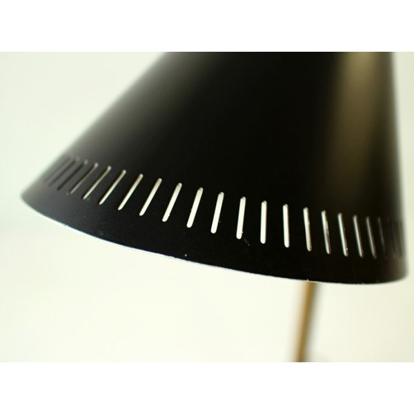 Desk Lamp 9222 / Paavo Tynell|also|13