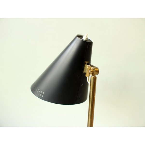Desk Lamp 9222 / Paavo Tynell|also|14