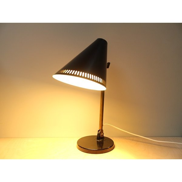 Desk Lamp 9222 / Paavo Tynell|also|16