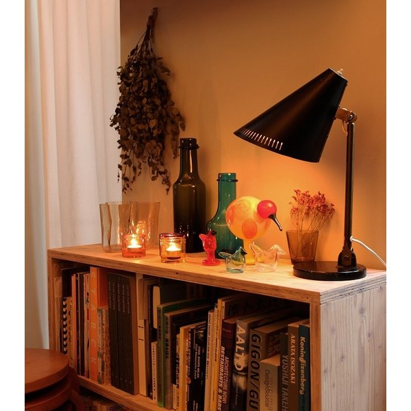 Desk Lamp 9222 / Paavo Tynell|also|17